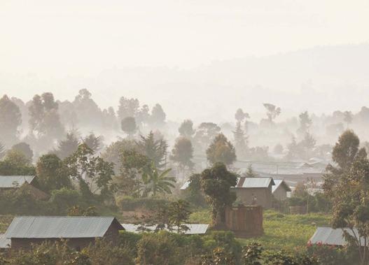 [Presse] Le génocide des Tutsis au Rwanda